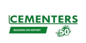 Cementers Uganda Limited