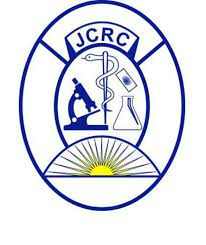 Joint Clinic Research Centre