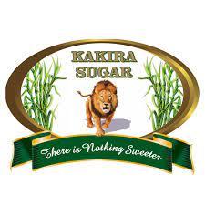 Kakira Sugar Ltd