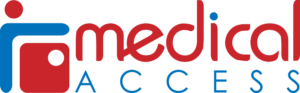 Medical+Access+Logo