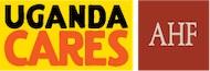 cropped-ugandacare_logo-1