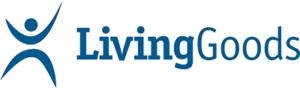 living-goods-logo