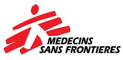 msf-logo2